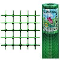 Okrasné pletivo ESAPLAX 1000x76,2x50,8/2,6 mm